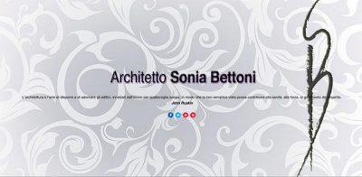 MatteoMazzoli - Architettobettoni